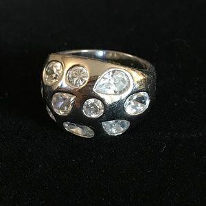 LIA SOPHIA Panache Ring